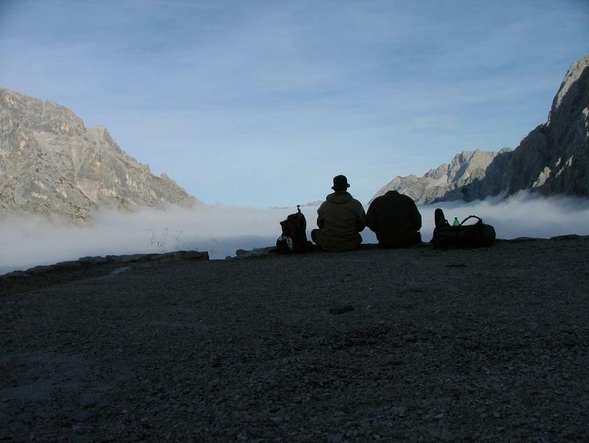 Zugspitze 1 012